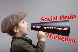 social-media-marketing-company-regina-sk-300x199