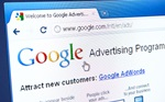 PPC for Local Business? Good Idea or No?