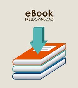 email-marketing-free-ebook
