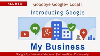 Google-My-Business-hvm350