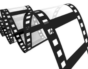 film video seo