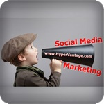 social-media-marketing150x150