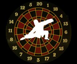 PPC  Target Master