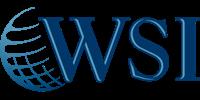 WSI Web Marketing Services