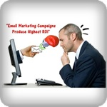 email_marketing_campaignround150x150