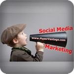 social-media-marketing150x150